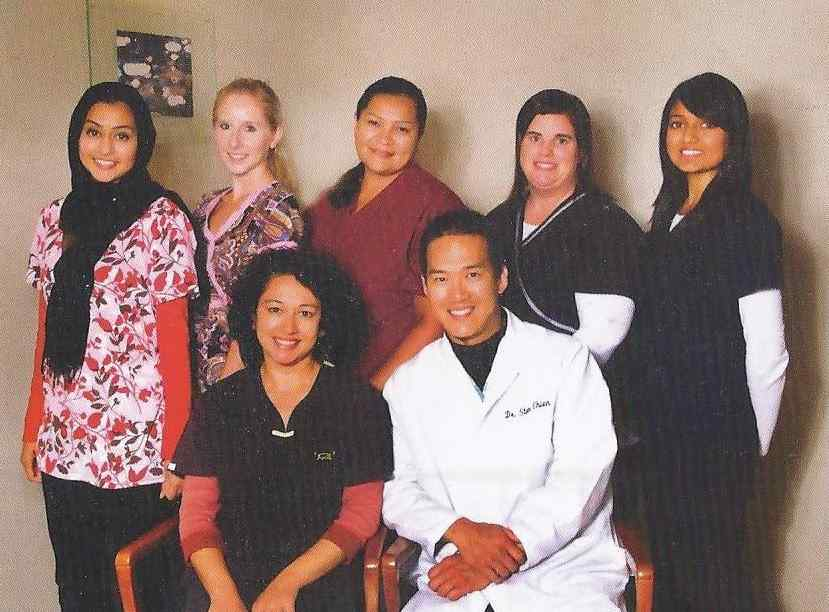 Dental Online Marketing Company-Sucess