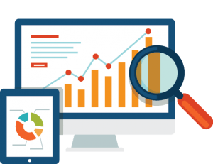 Online-Marketing-SEO-Results