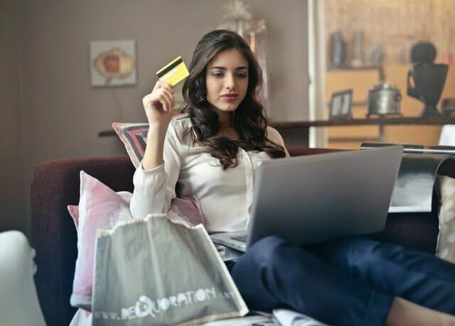 shopify-ecommerce