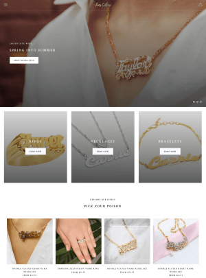yoyofumedia-marketing-agency-tres-colori-thumbnail