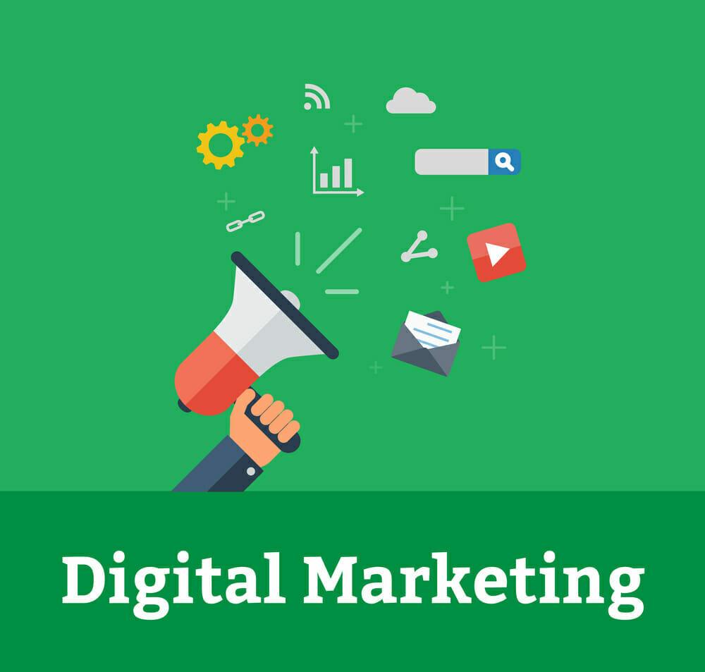 Digital Marketing Post Feature Image
