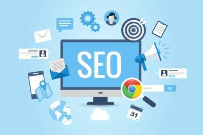 Free Chrome extensions that'll improve your SEO