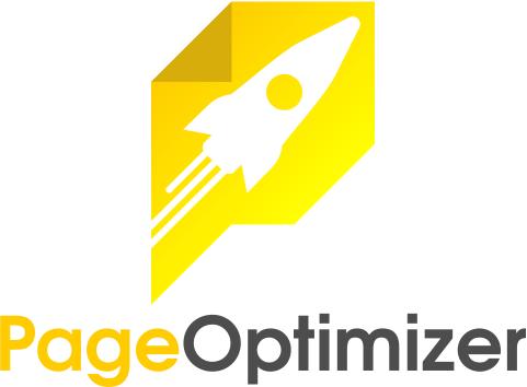 Page Optimizer Pro Logo Feature Image