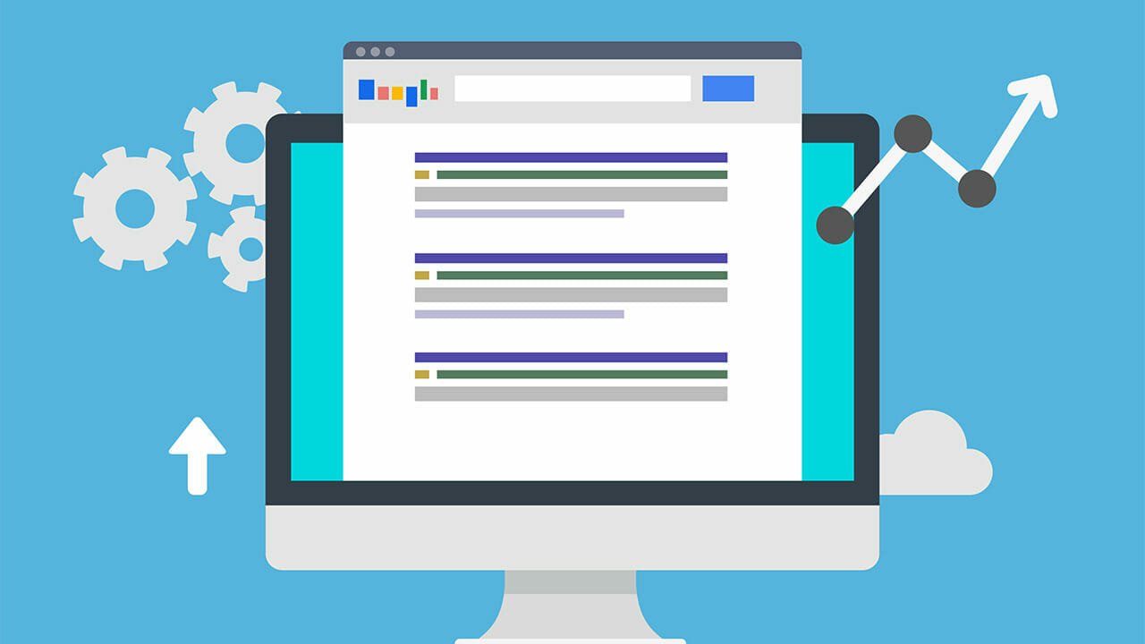 11 Top Free SERP Tools That Track Your Keyword Ranking