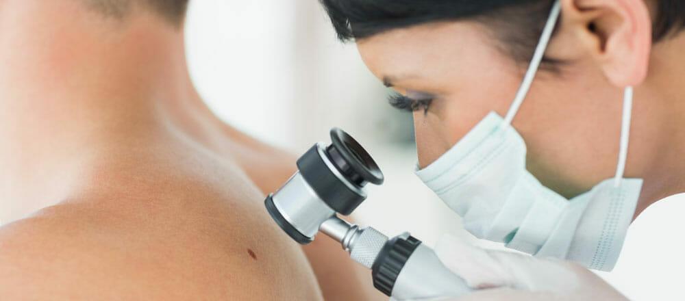 google Ads for dermatologist