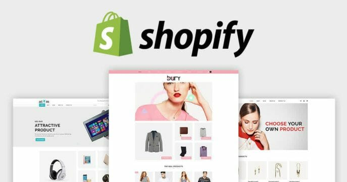 SEO for your Shopify Store