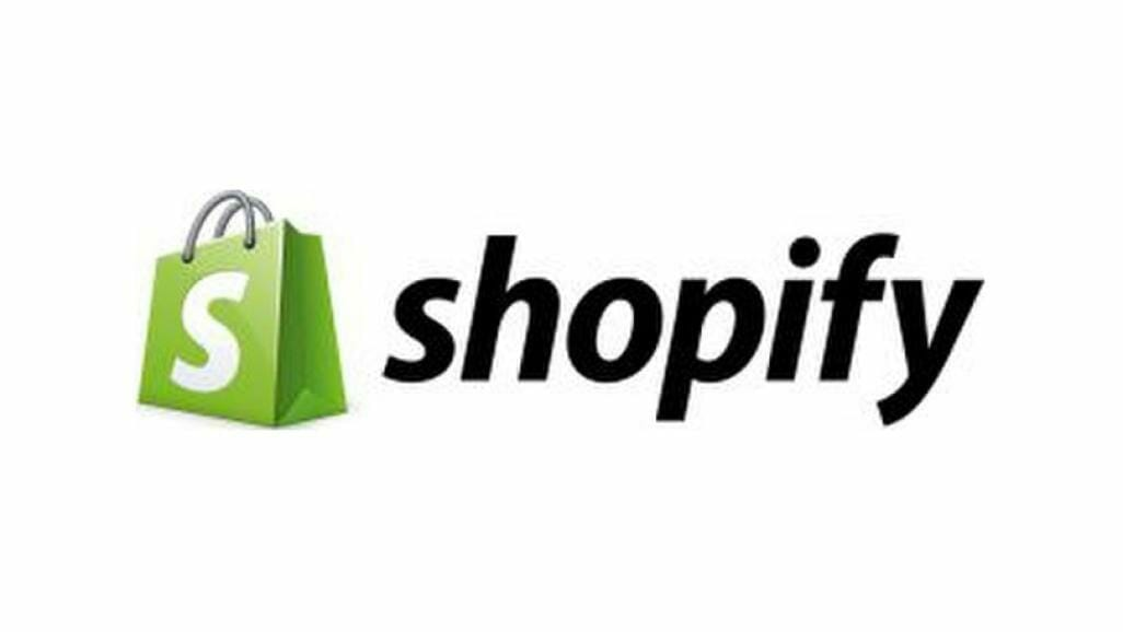 How To Set Up Your Shopify Store In 10 Minutes (For Beginners)