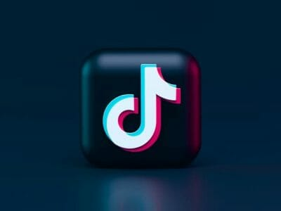 Make your Shopify Store go Viral on Tiktok