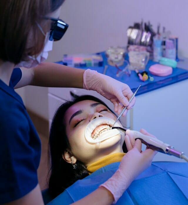 SEO for Orthodontists - Featured Image
