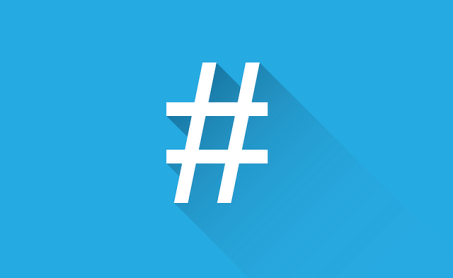 instagram captions for dentists hashtags
