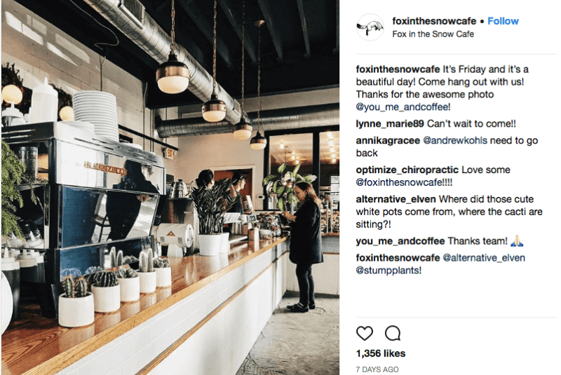 dentist instagram captions local businesses