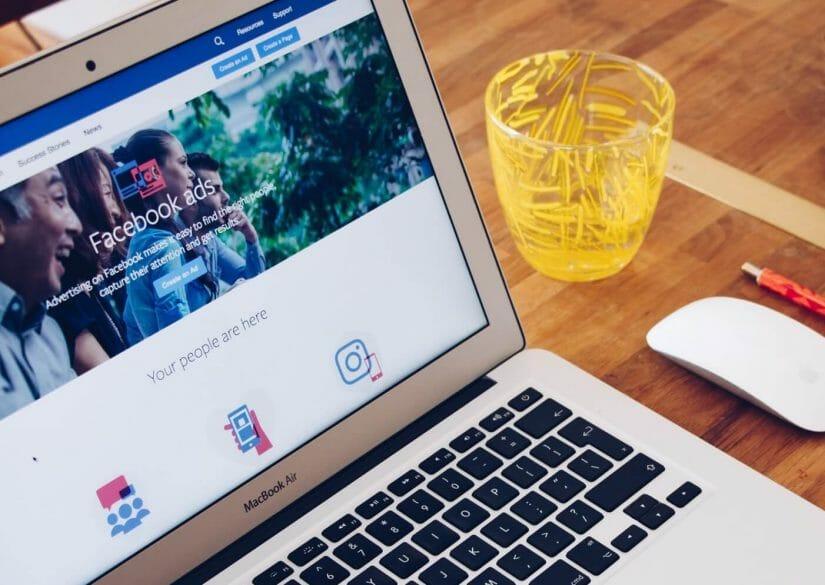 investing Facebook Ads