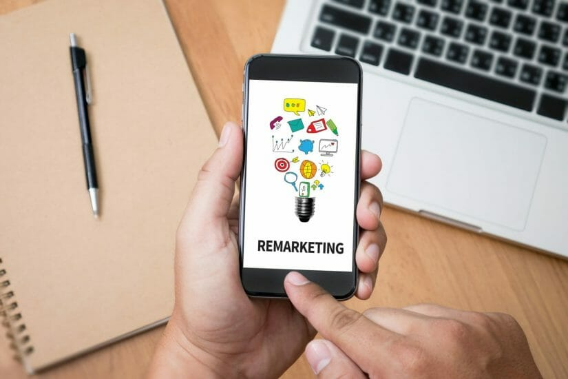 Remarketing for Dentists