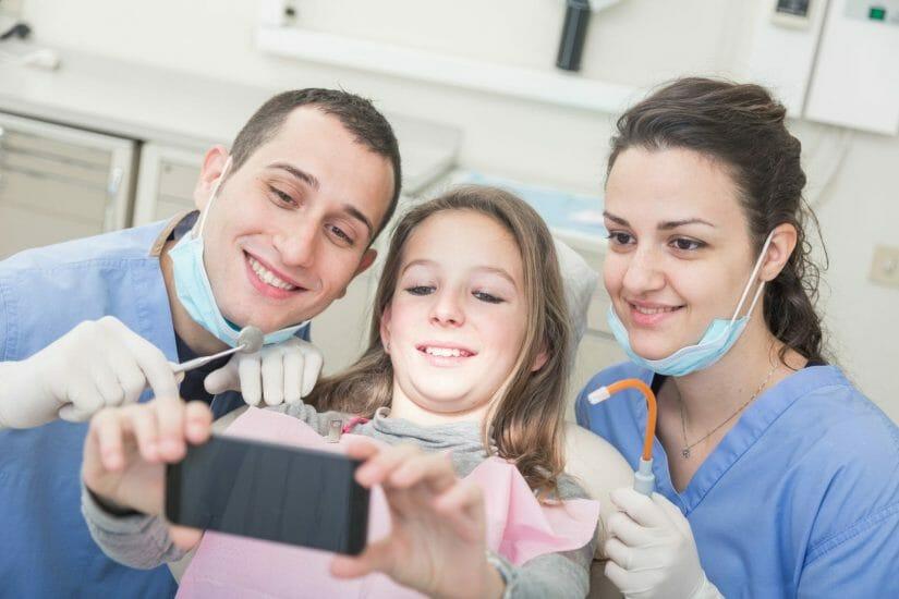 21 Creative Dental Marketing Ideas