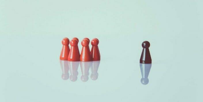 dental marketing plan business differentiation