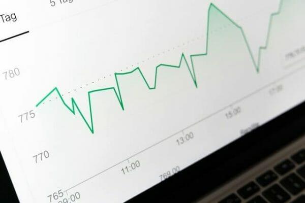 dental email marketing analytics example