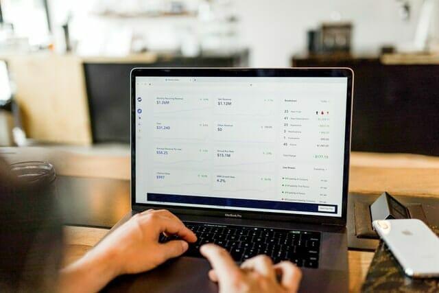 dental email marketing increase traffic