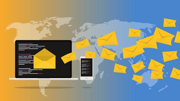 dental email marketing newsletter