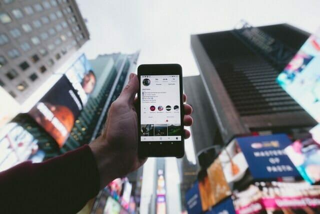 dental marketing plan social media