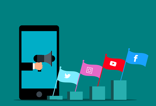 dental social media ideas wide reach