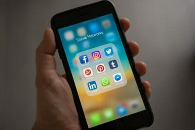 dental social media ideas