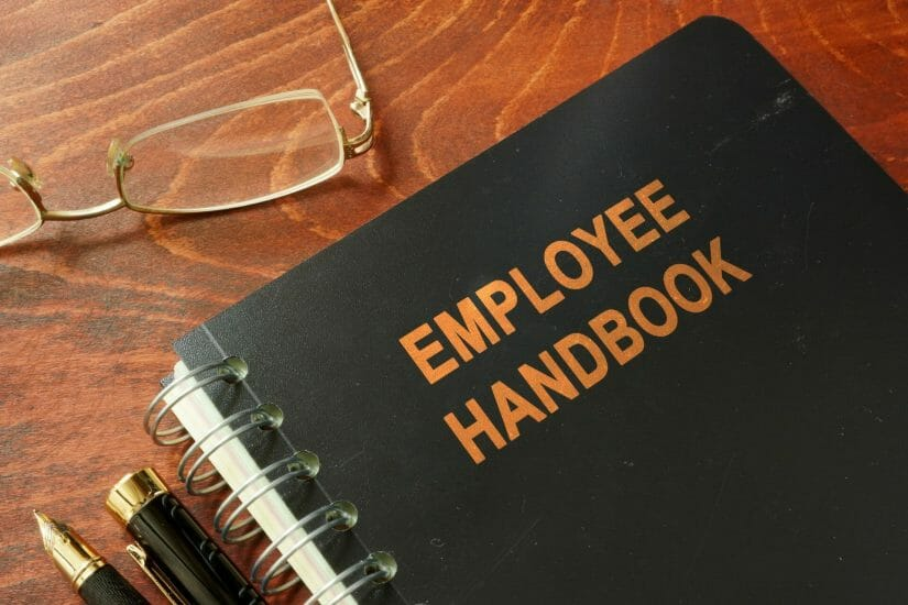 Policies for Employees