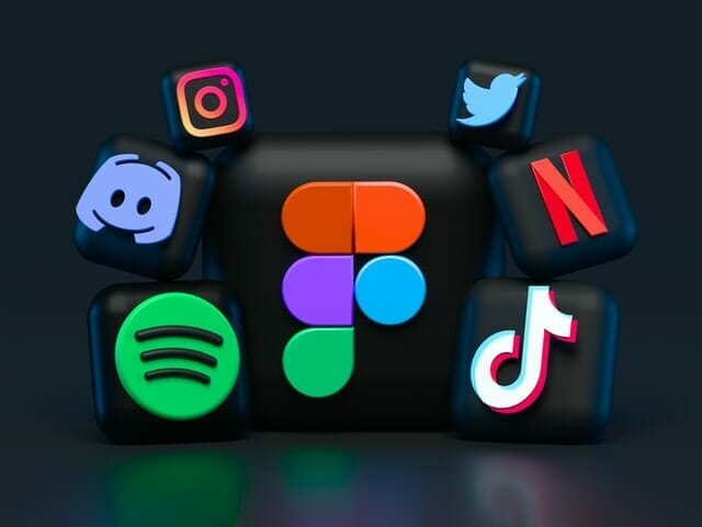 dental social media calendar social media sites