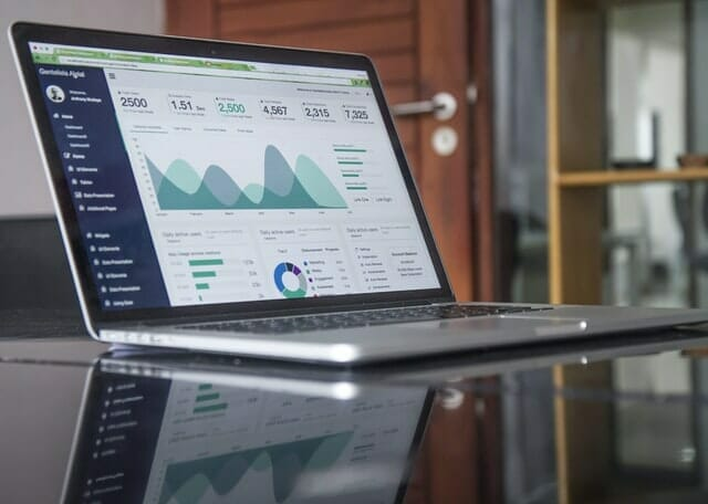 how to build a successful chiropractic practice tracking analytics