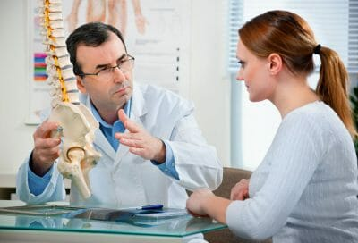 how to grow a chiropractic business