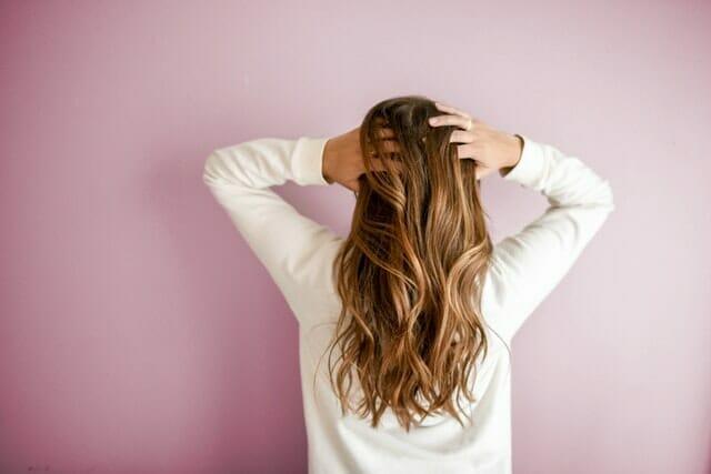 google ads for hair restoration and transplants