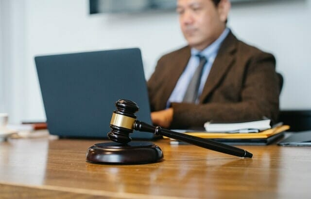 Google Ads for Personal Injury Lawyers