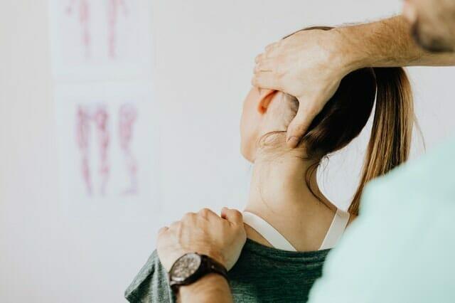 tiktok for chiropractors
