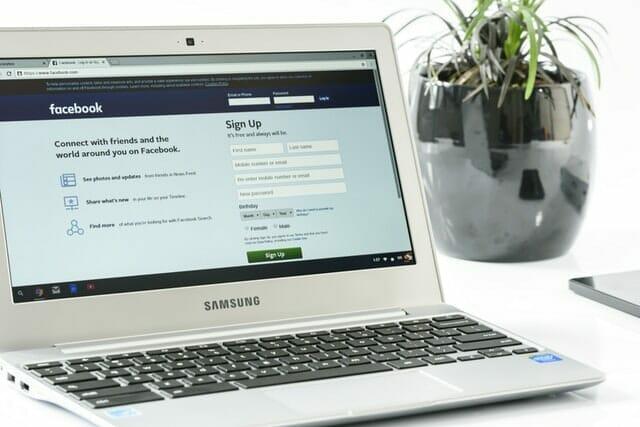 facebook retargeting ads for dental clinics